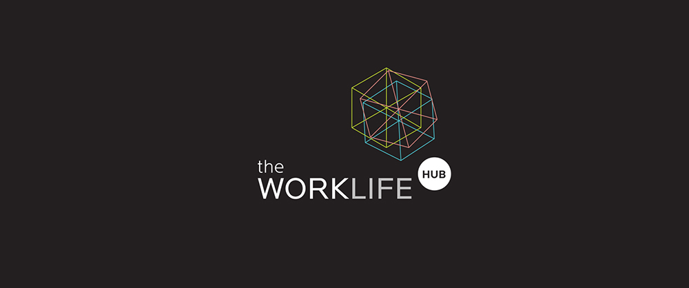 worklife hub logo 1